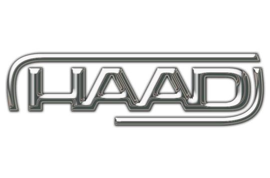 HAAD Gdańsk
